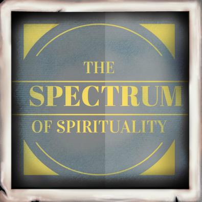 spectrumofspirituality